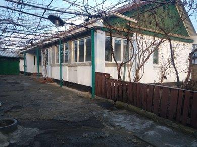 частный дом, Кировский